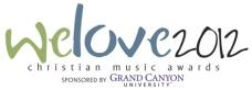 We-Love-2012-header