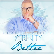 CharlesButler-Trinity-Cover