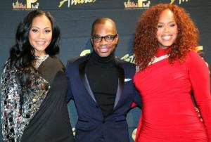MaryMary-KirkFranklin-Stellars