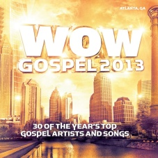 Wow-Gospel-2013