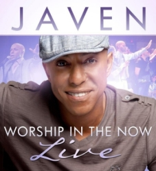 Javen-WorshipInTheNowLive-Cover