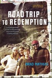 Road-Trip-To-RedemptionBook
